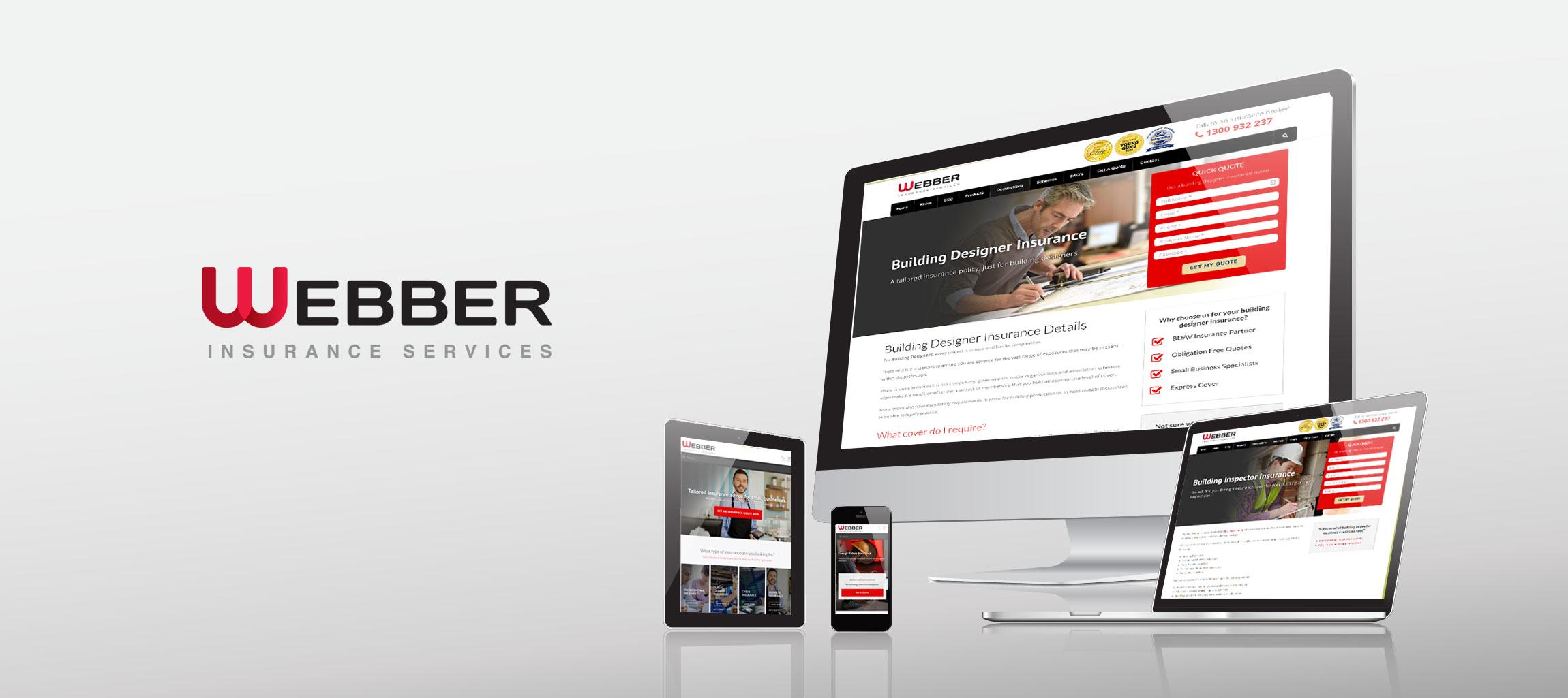 webber-responsive6