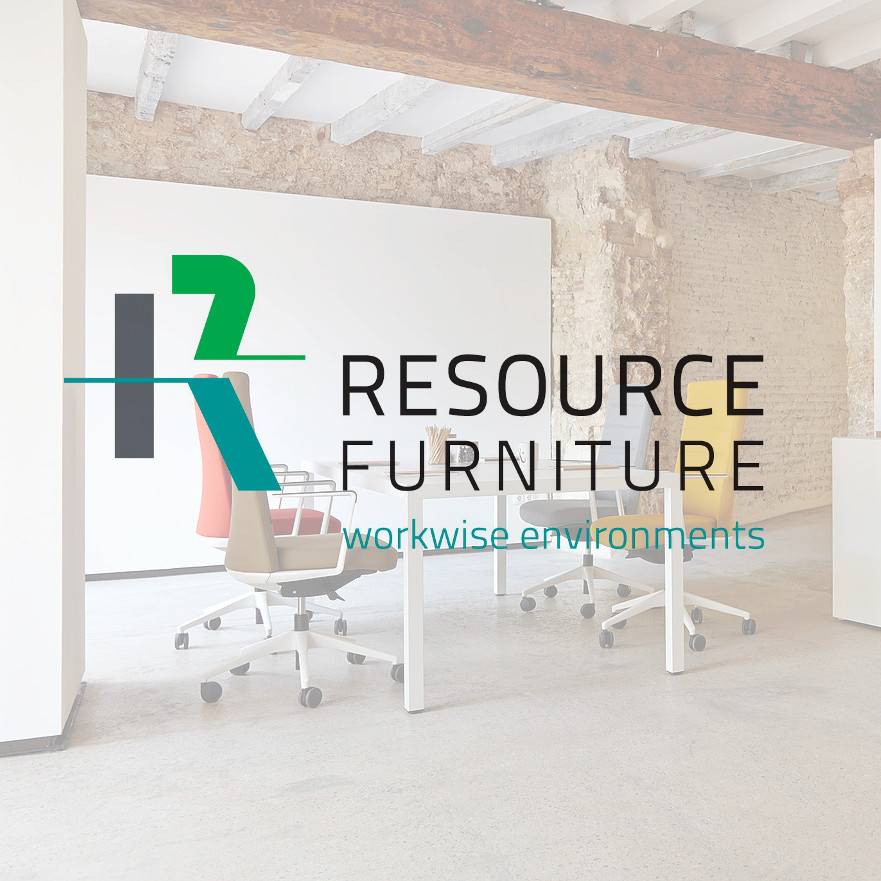 Resource Furniture