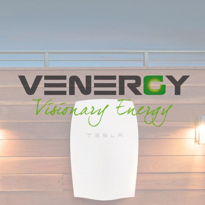 Venergy Australia