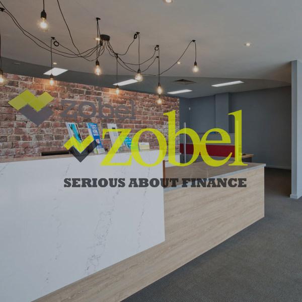 Zobel Finance