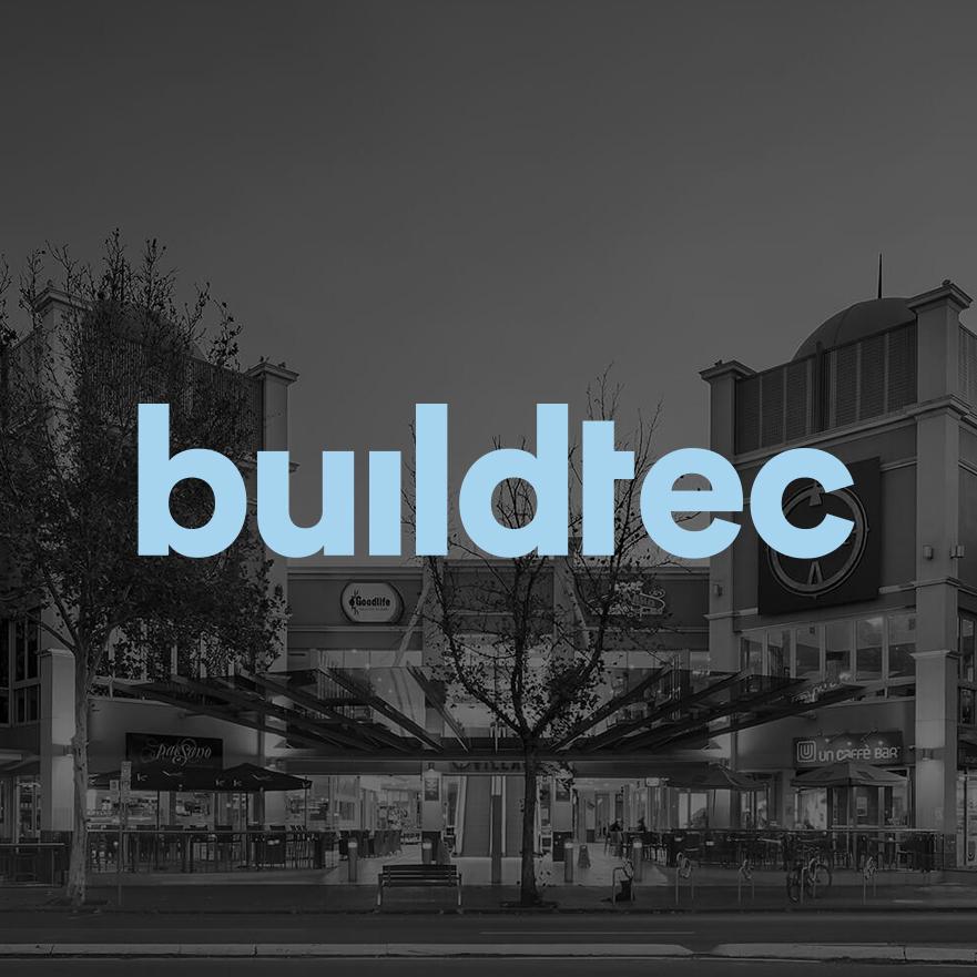Buildtec