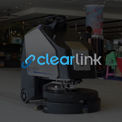 Clear Link Services
