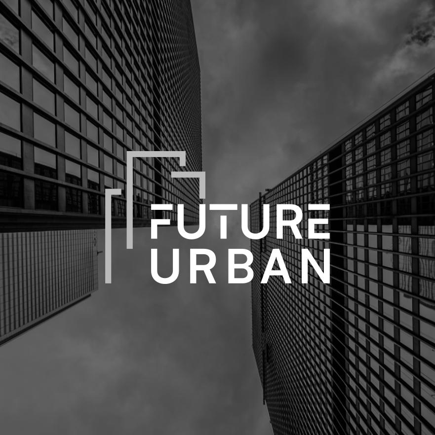 Future Urban