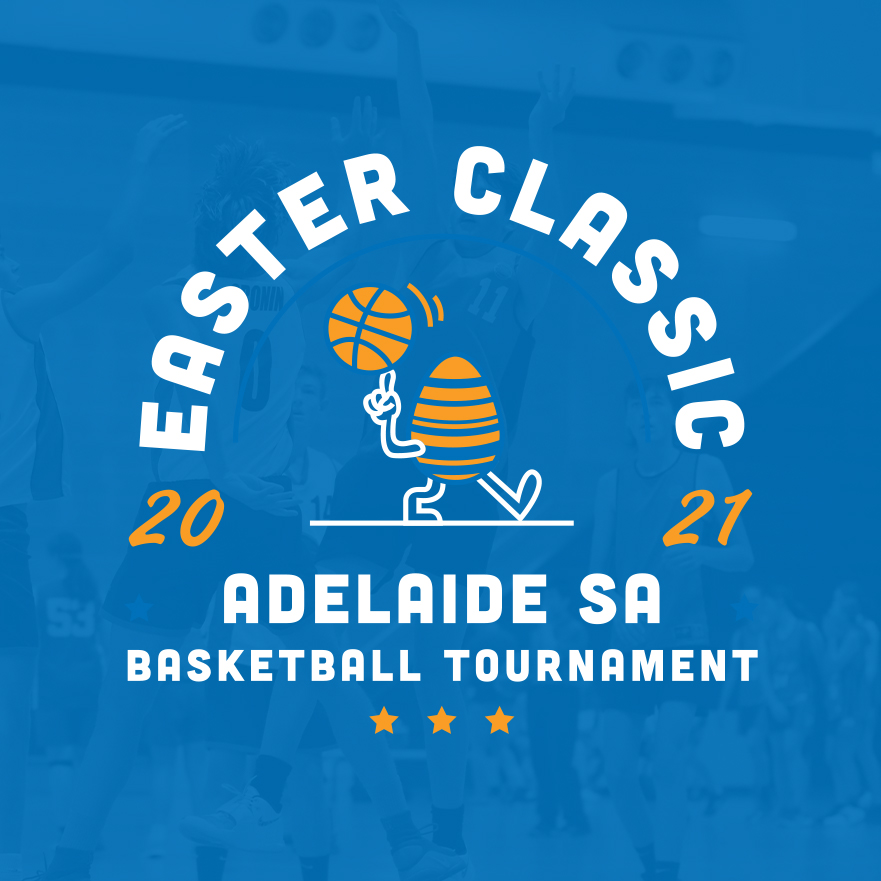 Easter Classic Basketball Tournament
